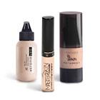 Косметика и парфюм