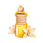 Подвесные ароматизаторы