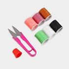 Наборы для шитья