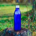 Фляжки-бутылки