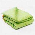 Одеяла для малышей
