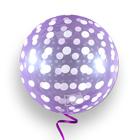 Полимерные шары