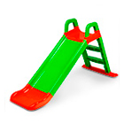 Товары для детской площадки