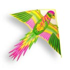 Воздушно - ветровые игрушки