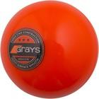Мячи для хоккея на траве