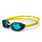 летние очки для плавания
