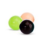 шарики для бассейна