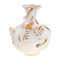 интерьерные и цветочные вазы Vittorio Sabadin из Италии