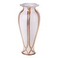 интерьерные и цветочные вазы Cattin из Италии