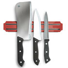стальные ножи