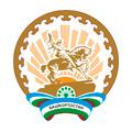 подарки с видами Башкортостана
