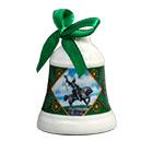 сувениры с символикой Башкортостана