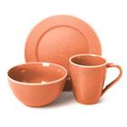 фарфоровые наборы посуды