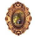 VIP-сувениры в стиле барокко