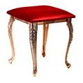 столы и стулья Virtus из Испании