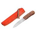 ножи Neptunia из Франции