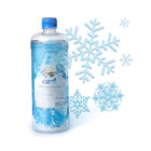 Winter Car Chemicals