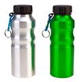 сувенирные спортивные и питьевые бутылки
