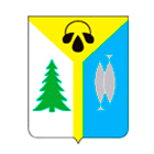 Нижневартовск в Донецке