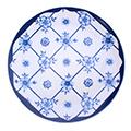 VIP-сувениры для кухни Lamart из Италии