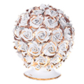 лампы, люстры и бра Orgia из Италии
