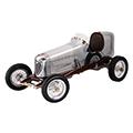 интерьерные сувенирные модели автомобилей Authentic Models для бизнесменов