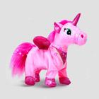 игрушечные лошадки пони и аксессуары