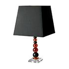 лампы, люстры и бра Cre Art из Италии