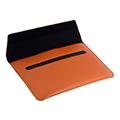 сувенирные аксессуары для ноутбуков Pinetti из Италии
