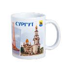 Декоративная посуда в Донецке