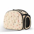 сумки и рюкзаки для переноски собак