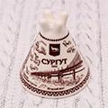 сувениры с символикой Сургута