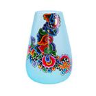 интерьерные и цветочные вазы Tom's company из Германии