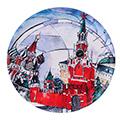 VIP-сувениры Матео из России