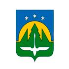 подарки с видами Ханты-Мансийска