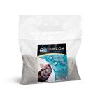 Опилки, сено, песок для грызунов