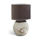 лампы, люстры и бра Ahura из Италии