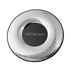 фоторамки Ottaviani из Италии