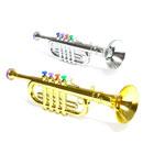 духовые инструменты для детей