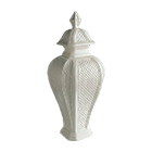 интерьерные и цветочные вазы Ceramiche Dal Pra из Италии