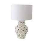 лампы, люстры и бра Ceramiche Dal Pra из Италии