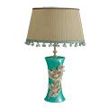 лампы, люстры и бра Mezzaluna из Италии