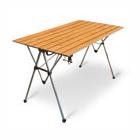 летние туристические столы