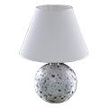 лампы, люстры и бра Ceramiche Millennio из Италии