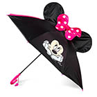 зонтики для детей