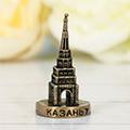сувениры с логотипом Казани