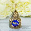 сувениры с символикой Сибири