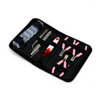 Tool Sets for Crafts