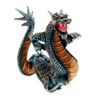 Сувенирные фигурки-драконы