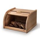 деревянные хлебницы